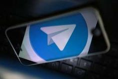 © Provided by Engadget Telegram's messaging app is better known for its security than catering to Snapchat fans, but it's blurring those lines. The company has updated its mobile apps with support for disappearing photos and videos in any private chat. All you have to do is set a...