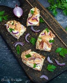 10 rețete cu dovleac pe care să le faci toamna aceasta | Bucate Aromate Romanian Food, Sans Gluten, Seafood, Appetizers, Cooking, Ethnic Recipes, Orice, Pie, Sea Food