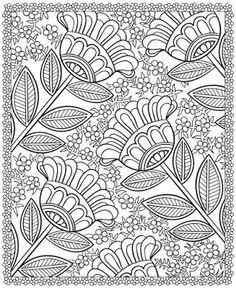 154 En Iyi Mandala Boyama Görüntüsü Coloring Pages Coloring