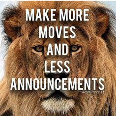 . Motivational Quotes For Success, Best Inspirational Quotes, Great Quotes, Positive Quotes, Positive Traits, Life Quotes Love, Wisdom Quotes, Me Quotes, Qoutes