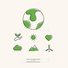 산, 오브젝트, 자연, 날씨, 지구, 태양, 해, 구름, 글로벌, 일러스트, freegine, 환경, 라인, illust, 하트, 에코, 친환경, 아이콘, 발전소, 새싹, 비, 백터, 자원, 발전, vector, 벡터, 바이오, 심플, ai, 웹활용소스, 에프지아이, FGI, SILL148, 라인오브젝트, SILL148_009, 라인오브젝트009, icon #유토이미지 #프리진 #utoimage #freegine 19379880