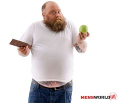 How to lose Belly Fat - Do's and Don'ts for Dudes - http://mensworldhq.com/fitness/bust-belly-fat-dos-donts-dudes-part-one/