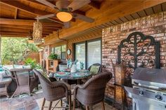 6616 Osage Trl, Plano, TX 75023 - Home For Sale and Real Estate Listing - realtor.com®