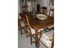 Outdoor Tables, Outdoor Decor, Outdoor Furniture, Home Decor, Homemade Home Decor, Interior Design, Home Interiors, Decoration Home, Lawn Furniture