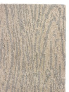 our home décor motto: buy what you love and you'll never go wrong. like this woodgrain-patterned rug--a conversation-starting accent for a room that's as unique as you are.