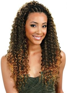 Bobbi Boss Dual Braid French Deep Braiding Hair Synthetic – All About Hairstyles French Braid Hairstyles, Box Braids Hairstyles, Crochet Curls Hairstyles, Layered Hairstyles, Twist Hairstyles, Black Hairstyles, Curly Hair Styles, Natural Hair Styles, Loose French Braids