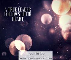 #themoonwoman #mooninleo Moon In Leo, Movie Posters, Movies, Films, Film Poster, Cinema, Movie, Film, Movie Quotes