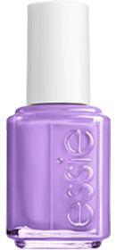 play date (fecha del juego) - una coqueta púrpura suave. conseguir-fecha-noche listo con suave pero brillante, esmalte púrpura adorable. para una noche inolvidable de diversión coqueta, esta bonita, laca de uñas opaca es su mejor apuesta.