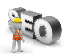 Want to change your website status? Contact the search engine optimization companies to get the unique and latest updates of seo.http://bit.ly/2ijOIIm