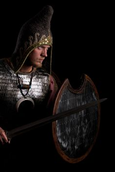 scythian armor google search scuthoi pinterest