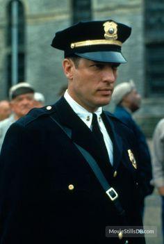 The Shawshank Redemption - Publicity still of Clancy Brown