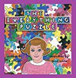 Free Kindle Book -   The Everything Puzzle