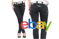 Jetzt auch bei Ebay!  Cipo & Baxx CBW 313, stylische Damenjeans schwarz mit dreifach Bund:  http://www.ebay.de/itm/Cipo-Baxx-Damen-Jeans-CBW-313-Slim-Fit-mit-dreifachem-Bundknopf-und-silbernen-/161577973459 Viel Spaß beim Shoppen Die Stylefabrik