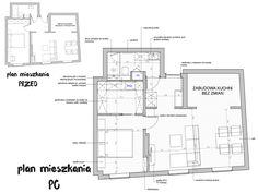 Interior Presentation, Floor Plans, Architecture, Floor Plan Drawing, House Floor Plans