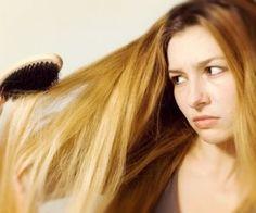 Saç Yumuşatma Yöntemleri