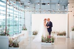 SEX AND THE CITY | City Venue | Wedding Inspiration | B.Loved | Luxe and Lovely | Cat Hepple Photography