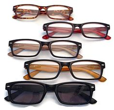 902f43947a Prescription Reading Glasses multicolored 200     Continue to the product  at the image link