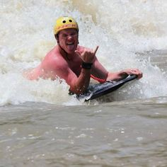 River Boarding in the Free State | Extreme Adventure - Dirty Boots Best Swimmer, Free State, Adventure Activities, Good Times, Surfing, Africa, Waves, Boat, Image