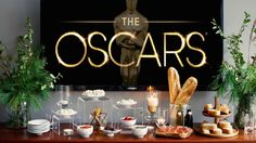 Oscar viewing party menu by Chef Mario Batali from The View. Oscars Menu, Culture Shock, Pop Culture, Party Guests, Mario Batali, Stars, Celebrities, Cocktail Recipes, Cocktails