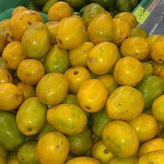 june plum....oh these r so good especially after getting staled a few days later!!!!!! Wow...how I miss my homeland Grenada!!!!