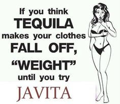 Javita Weight Loss Coffee       javita,   javita coffee,   javita reviews,   javita opportunity