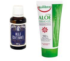 Aloe Vera, Shampoo, Health Fitness, Personal Care, Bottle, Beauty, Personal Hygiene, Flask, Health And Fitness