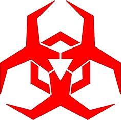 Trojan.WinLNK.Runner.ea Trojaner-Infektion ist sehr schädlich und infektiös für Systemsicherheit und wichtige Daten, damit es mit Hilfe der automatischen Trojan.WinLNK.Runner.ea Tool zum Entfernen muss entfernt werden.