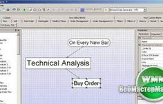 Forex EA generator, как инструмент начинающего трейдера-программиста    Добрый день, дорогие мои читатели, трейдеры и новички. На сей раз я решил сделать обзорную страницу по сервисам-помощникам для начинающих трейдеров-программистов или алготрейдеров. Я коснусь тех, что помогают в создании роботов советников для мт4, а также тех, что помогают проводить тестирование экспертов вне терминала метатрейдер4. Речь пойдет о программах Forex Tester, Fores strategy builder и Forex EA generator…