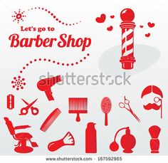 Stock Photos, Royalty-Free Images and Vectors - accessories, antique, background, barber, barbershop, beard, beauty, black, brush, care, classic, cut, design, dryer, elegant, equipment, fashioned, frame, gentleman, gents, hair, haircut, hairdresser, hairdressing, icon, illustration, label, masculine, men, mustache, old, pole, poster, retro, salon, scissors, set, shave, shop, sign, stamp, style, styling, type, vector, vintage