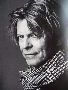 David Bowie Photo by Masayoshi Sukita, 2002 David Bowie, The Bowie, The Thin White Duke, Portraits, Popular Music, Brixton, David Jones, New Wave, The Ordinary