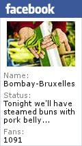 Bombay-Bruxelles: Bonnes adresses - Special addresses
