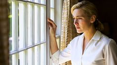 Revolutionary Road -- How marriage can become a cage made of loneliness and emptiness?
