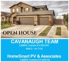 OPEN HOUSE Sat 7/30 10am-2pm Come see this immaculate Hughson 5-bedroom home with a 3 car garage and RV access For questions, please call (209) 581 6325