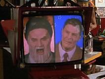 Khomeini simulacrum.jpg (40 KB)