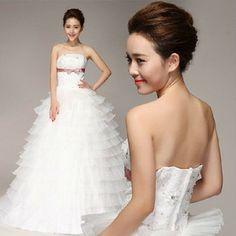 姫系 結婚式ドレス ロング 綺麗 花嫁ドレス 花柄 ウエディングドレス 披露宴二次会 エンパイア プリンセスライン Wedding Dress プリンセスドレス