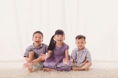 Bambini Photography : Maternity Photography   Newborn Photography   Children Photography   Family Portrait Photography   Singapore