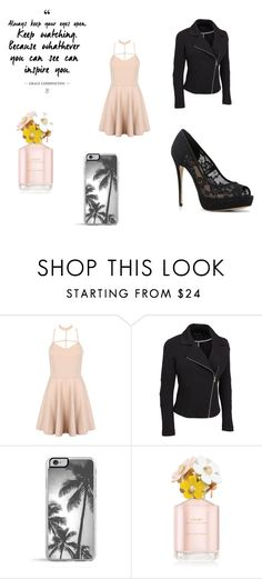 """""""Outfit 2"""" by matousovaluci on Polyvore featuring WithChic, Zero Gravity, ALDO and plus size clothing"""