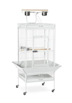 Signature Series Select Medium Bird Cage