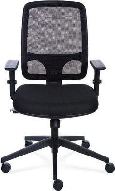 Valo Sync Swivel Office Chair About Dauphin Since Has Been Committed To Maintaining A Progressive Roach Seating