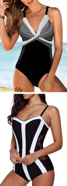 777008156a125 Summer is all about passion and love, so start with a hot swimsuit and go