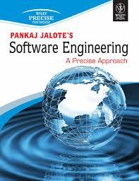Want to be an expert for computer. Here we do have all types of books for computer science. Buy computer science books for C, C#, DBMS, Computer Architecture, Software Engineering and etc.	  http://www.scholarkart.com/books/subjects/computer-science.html