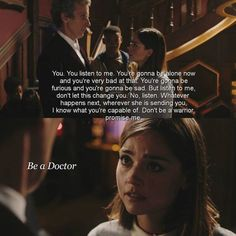 12 of the most powerful doctor who quotes doctor who доктор Flirting Humor, Flirting Quotes, Dating Quotes, Funny Quotes, Nerd Quotes, Book Quotes, 12th Doctor, Twelfth Doctor, Doctor Who Clara