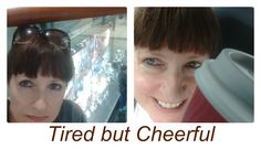Tired but cheerful Tired, Cheer, Sky, Posts, Photo And Video, Fitness, Blog, Heaven, Gymnastics
