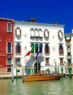 Family Travel, Switzerland, Adventure Travel, Venice, Travel Tips, Beautiful, Family Trips, Adventure Tours, Venice Italy
