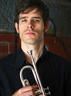 Saturday, Jan. 13 at 7:30 p.m. Trumpeter Matt Holman Group with Ben Monder, guitar; Matt Clohesy,bass; Mark Ferber, drums, Club Congress