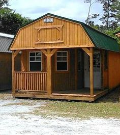 1000+ images about Tiny House on Pinterest | Park model rv ...