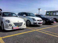#swiftsport #car #suzuki #swift #スイフトスポーツzc31s #zc31 #車 #スズキ #キセノン #スイフト#スイフトスポーツ #レカロ#recaro #cars #za31s #zc32 #zc32s #hellaflush #stance #lowlife #lowered #lowcar #flush #jdm #carporn #stancenation #carinstagram #アウディ #audi #copen #コペン