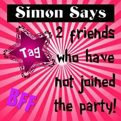 Attractive Simon Says Direct Sales Game Https://scentsforyoutoo.scentsy.com.au |  Lularoe | Pinterest | Direct Sales Games, Direct Sales And Scentsy