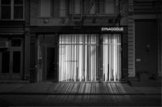 hipster shop fronts - Google Search