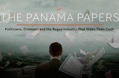 SAT identifica a 33 involucrados en caso Panama Papers   El Puntero